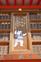 「May J.⇒橋本芽生」意外と知らない外国人タレント、ハーフタレントの本名!