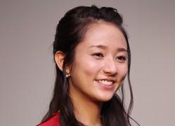 猪熊夕貴役を演じる木村文乃さん(写真は2015年9月撮影)