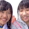 御嶽山噴火 犠牲になった少女が着ていたジャンパーの持ち主判明