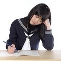兵庫県公立高校学区再編成、狙いと問題点