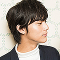 中川大志が「ちびまる子ちゃん」で声優デビュー イタリア人役に困惑