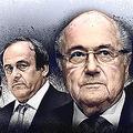 FIFAの「贈収賄疑惑」でリストアップされた重鎮たち
