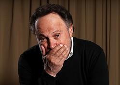かつてブロードウェイで名声を浴びた作曲家役 - ビリー・クリスタル  - Chris Pavlich / Newspix / Getty Images