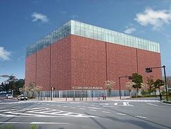 佐藤可士和総合プロデュースの「カップヌードルミュージアム」みなとみらいにオープン