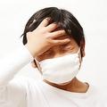 風邪やインフルエンザ予防になる「あいうべ」体操を紹介