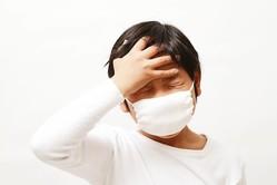 風邪・インフルエンザ予防に「あいうべ」体操って知ってる?【とくダネ!ブログより】