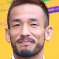 中田浩二氏が代表時代の上下関係を暴露 中田英寿氏だけは「触れず」