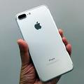 iPhone7 Plusはデジタルカメラに追いついた?一眼レフ風の写真も可能に