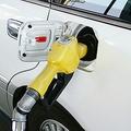 ハイオク車にレギュラー 何度も給油するとセンサー類に悪影響も