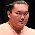 優勝した白鵬の取り組みに解説の北の富士勝昭氏が呆れる