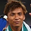 乾貴士は6人目!2010年以降の日本代表、背番号「10」をつけた選手って?