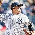 田中将大をニューヨーク各紙が酷評「エースらしい投球と程遠い」