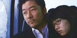 日本映画大賞を獲得した『私の男』  - (C) 2014「私の男」製作委員会