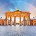 ドイツ連邦議会で、2030年までにガソリン車などを禁止する決議案が採択される