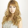 おめでとうございます! 吉川ひなの(C)LesPros entertainment.Co.,Ltd.