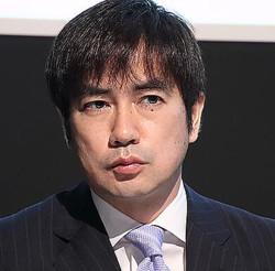 テレビ朝日「モーニングショー」が慶応大学の集団暴行疑惑をめぐる報道を謝罪