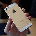 Apple iPhone SEやiPad Pro 9.7の保証対象外修理価格を公開