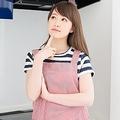主婦が入りたいアイドルグループ AKB48やPerfume、チームしゃちほこ