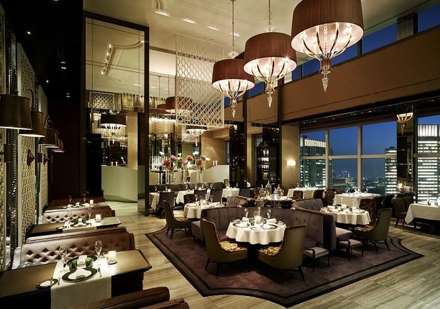 イタリアンレストラン「ピャチェーレ」にて 夏ならではの涼しげなコースを8月に期間限定で提供