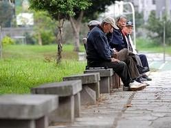 「子を養って老いに備える」は時代遅れ=台湾調査