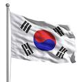 東京・九段の靖国神社の前で、太極旗(韓国の国旗)を掲げ、記念写真を撮る「太極旗認証ショット」が韓国のインターネット上で関心を集めている。靖国神社で太極旗を掲げ、日本を批判することに大きな意義を感じているようだ。だが、ネット上には「愛国心溢れる行動」との見方がある一方、無謀だと批判する意見もあり、賛否両論となっている。(イメージ写真提供:123RF)