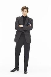 ハードスケジュールに思わず涙したというT.O.P from BIGBANG チェ・スンヒョン