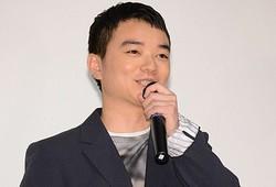 『PARKS パークス』で再びラップを披露する染谷将太