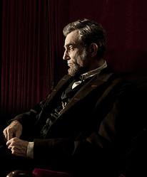 【速報】第85回アカデミー賞候補は9作品!最多12部門は『リンカーン』