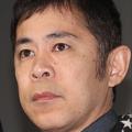 ガッツ石松が「めちゃイケ」ロケ中に帰宅する事態 トラブル発生か?