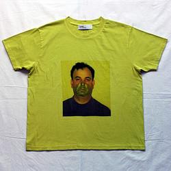 TOGA15周年記念 アーティスト11組とコラボTシャツ発表