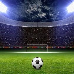 中国サッカー・スーパーリーグで2日、広州恒大の選手が試合終了後に審判団と握手しなかったことで、キャプテンの鄭智をはじめ、ピッチにいた選手11人が中国サッカー協会から処分を受けた。中国メディア・今日頭条は7日、このトラブルに対する日本メディアの評論に、中国のサポーターはメンツを失うとする記事を掲載した。(イメージ写真提供:123RF)