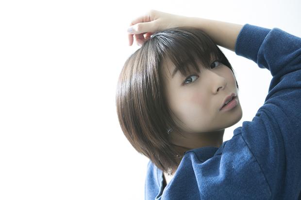 和島あみ、18歳。人生の転機は自分で掴み取れ。人間は変わることができるから。