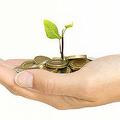 最低限の生活費を提供する「ベーシックインカム」 実現可能か検証