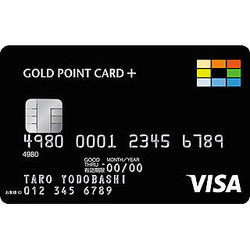 ヨドバシカメラとビックカメラでお得になるクレジットカード活用