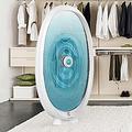 これが洗濯機だなんて誰も信じない