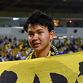 「アジアで戦ってみたい気持ちが強かった」、MF小林のプロ初得点で柏がACL8強決める