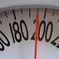 「6秒筋トレ」 1ヶ月で5キロ減も