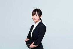 『連続ドラマW 石の繭』キービジュアル