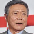 小倉智昭氏がSMAPめぐり「期待持たない方がいい」と発言 批判集まる