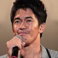 武井壮が甲子園のSNS投稿禁止ルールに疑問「さっぱりわからない」