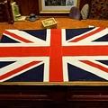 スペイン人が驚いたイギリス文化「真冬にミニスカート」