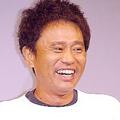 ダウンタウン浜田雅功が優しい素顔を暴露され大困惑「アカンで」
