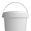"""中国メディアの現代金報によれば、中国最大のショッピングモール「タオバオワン」などで日本製のプラスチック容器が""""万病を治す魔法の容器""""として販売されているという。(イメージ写真提供:123RF)"""