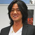 アウトローとしての魅力発揮も期待される石元太一、自叙伝も発売