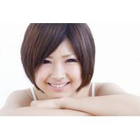 【女性編】AKB48、ももクロの次に″くる″アイドルグループランキング