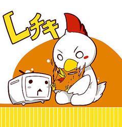 """ニコニコ超会議×ローソン第2弾!今度は""""超からあげクンレシピ""""を募集します"""