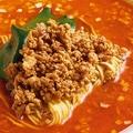 暑い夏だからこそ食べたい 爽快な辛さが痺れる究極の担々麺5選