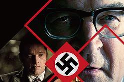 映画『アイヒマンを追え!ナチスがもっとも畏れた男』世界を震撼させた最重要人物の拘束極秘作戦
