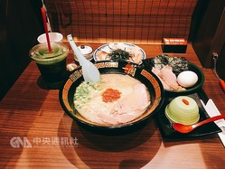 博多ラーメンの一蘭、台湾店の「ファストエントリー」で波紋