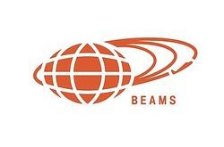 ビームスがカバン専門店「BEAMS LUGGAGE」立ち上げ
